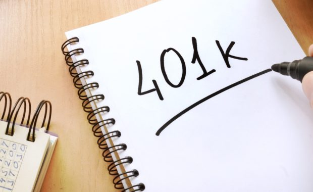 401k safe harbor plans