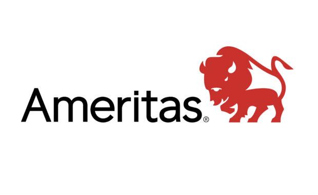 ameritas-logo